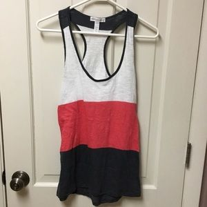 3 for $15💥 Large Tank AMBIANCE APPAREL